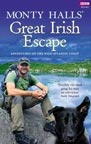 monty_halls_great_irish_escape